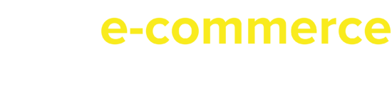 All e-commerce services icon